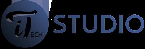 iTech Studio logo