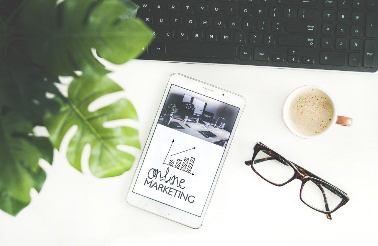 online marketing 1